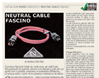 Neutral-Cable-Fascino