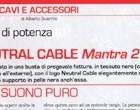 rec-mantra2-potenza-small