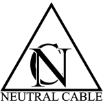 Neutral Cable