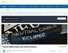 Melius-club-eclipse
